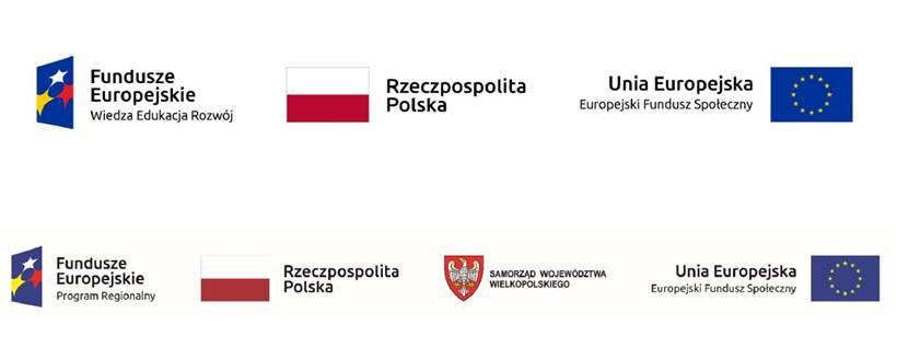 http://grodziskwielkopolski.praca.gov.pl/documents/8335719/8346345/Loga%20EFS%20na%20stron%C4%99%20PUP/c9dfca29-9ce3-4e45-9184-181421f3b8da